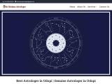 Best Astrologer in Udupi | Famous & Genuine Astrologer in Udupi