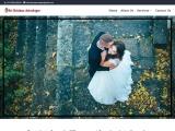 Best Astrologer in Vijayapura | Famous & Genuine Astrologer in Vijayapura