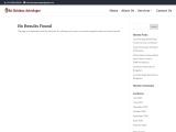 Vashikaran Astrologer in Tumkur | Vashikaran Specialist Pandit