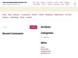 Black Magic Removal in Brampton | Black magic Expert in Brampton