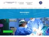 Best Neuro Surgery Hospital | Famous Neurologist In Coimbatore| Ramakrishna Hospital