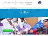 Skin Specialist Hospital Coimbatore | Best Dermatologist In Coimbatore