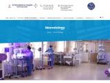 Best Neonatology Hospitals In Coimbatore | Neonatology Specialist Coimbatore