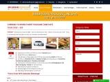 shirdi tour package from chennai, shirdi flight package from chennai