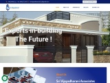 Property Developers in Coimbatore