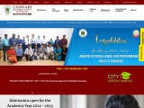SRM Easwari Engineering College – Top Engineering College in Tamilnadu