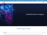 Top Cardiology Hospitals in Hyderabad   Ct Surgery   Star Hospitals