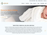 #1 Obstetrics Medical Billing Services Company in USA – Stars Pro®