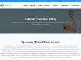 #1 Optometry Medical Billing Services Company USA – Stars Pro®