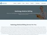 #1 Radiology Medical Billing Services Company USA – Stars Pro®