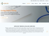 # 1 Outsourcing Urology Billing Services Company in USA – Stars Pro®