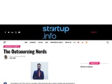 The Outsourcing Nerds – Foreignerds