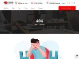 How to Get Entrepreneur Visa in USA [In 2021]