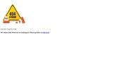 Involute Spline Hobs   Gear Hob Cutter Manufacturers