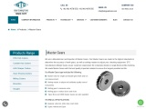 Master Gears   Master Gears Manufacturers   Super Tools Corporation