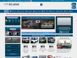 STC Japan – Japanese Used Cars Exporter