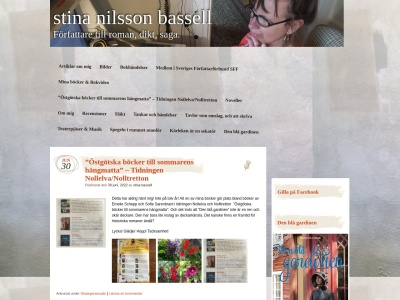 stinanilssonbassell.wordpress.com