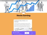 The Intrinsic Value of Stocks – An Overview
