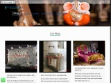 Artifacts Manufacturers, Suppliers and Exporters
