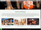 Stone and Woods manufacturers