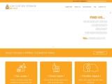 Self Storage Belfast – Storage Northern Ireland