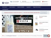 Do your own Pest Control Coupon Code