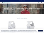 Runkeeper.com Coupons