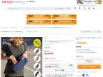 Bellroy Sling AUS発セレクトショップ – 通販 – Yahoo!ショッピング