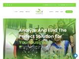 Story IT – A Leading Digital Marketing Farm