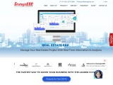 Construction ERP software India