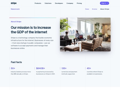 https://stripe.com/about/resources