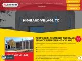 Hire an expert for HVAC installation service