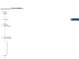 9th International Conference on Strokes and Neurological Disorders