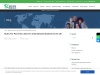 Working Hours Uk For International Students | Study Bridge UK Limited