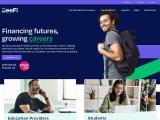 Study Loans Iain Pepper Melbourne