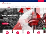 Study abroad in canada | Study abroad consultants in kochi | Studysmart Consulting