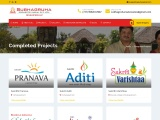 Top Builders in Vizag | Plots in Vizag | vuda approved plots in vizag | Subhagruha
