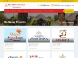vuda plots for sale in pendurthi | vuda approved plots for sale in Vizag | Subhagruha Projects