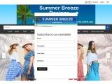 summerbreezedesigns online supplier