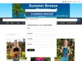 Kids Clothes Wholesale   Buy Best Quality Kids Summer Dresses Wholesale