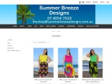 Wholesale Girls Dresses   Wholesale Summer Clothing Ladies And Women