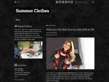 Ladies Scarves Wholesale UK – Get Extra Tips For Selling Scarves!