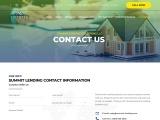 Contact Mortgage Broker Phoenix | Phoenix Mortgage