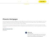 Mortgage Broker in Phoenix AZ | Home Loan Phoenix