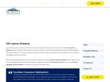 VA Loans Phoenix, AZ – Summit Lending Solutions LLC