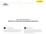 Mortgage Refinance Loan in Phoenix