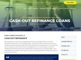Cash Out Refinance Loans in Phoenix – Summit Lending Solutions LLC