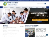 Best Engineering Colleges in Ghaziabad| Offers Engineering Courses
