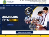 Sunder Deep Group of Institution: Engineering, Management, Architecture, Pharmacy, Law College