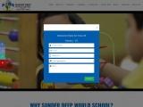 Best School | Top school in Ghaziabad | Best CBSE School in Ghaziabad